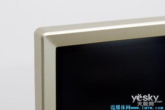 超低价奢华!2799元风行55吋4K智能电视评测