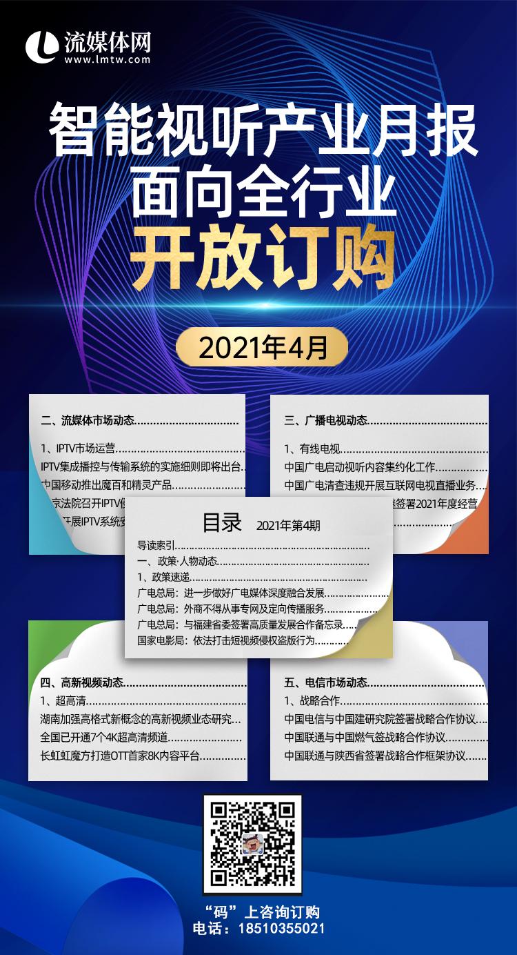 http://www.tsgfkj.cn/shenghuo/179047.html