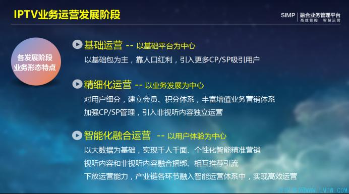 5、诚毅软件-李冠华1294.png