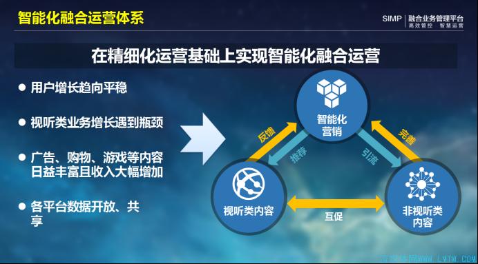 5、诚毅软件-李冠华2662.png