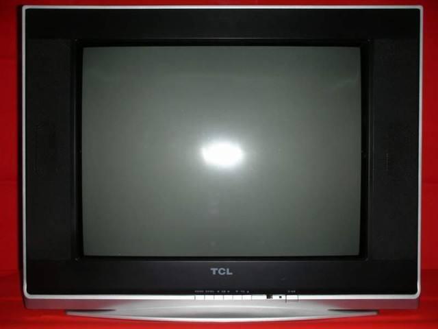 传统电视可从互联网直播借鉴到什么?-高清范资讯