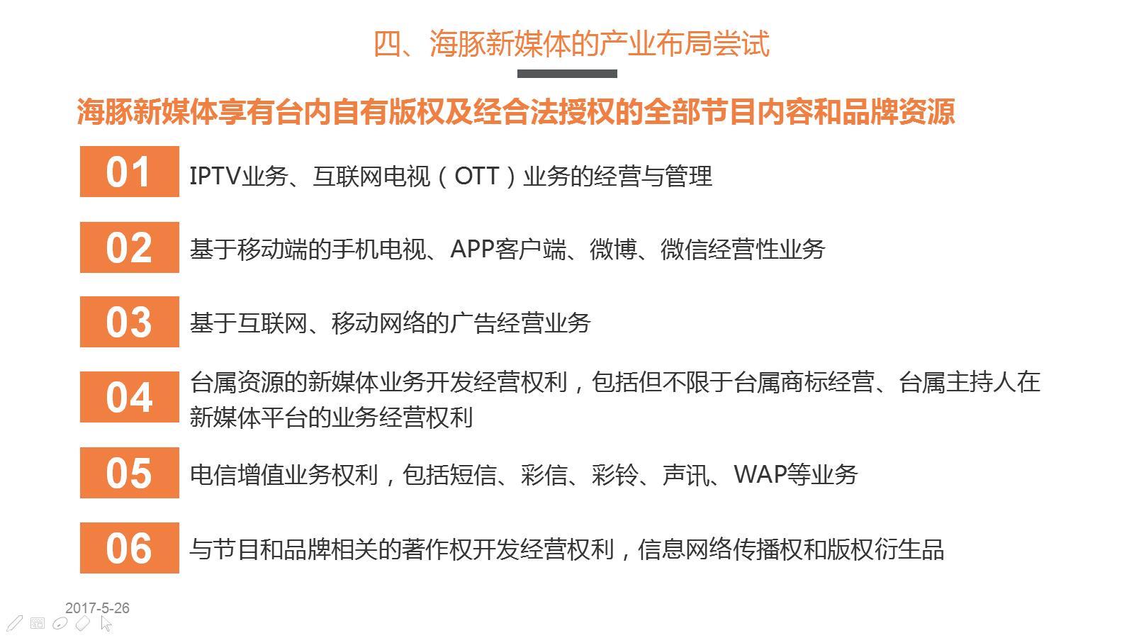 安徽新媒体2.jpg