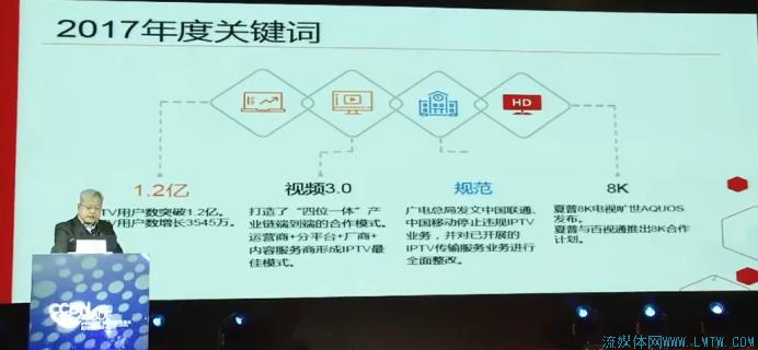 媒体融合论坛演讲精华586.png