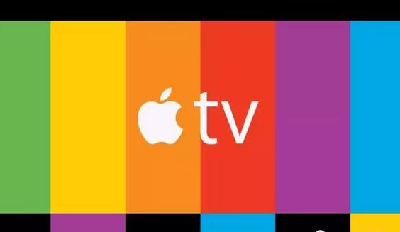 苹果计划推出高端OTT电视服务-高清范资讯