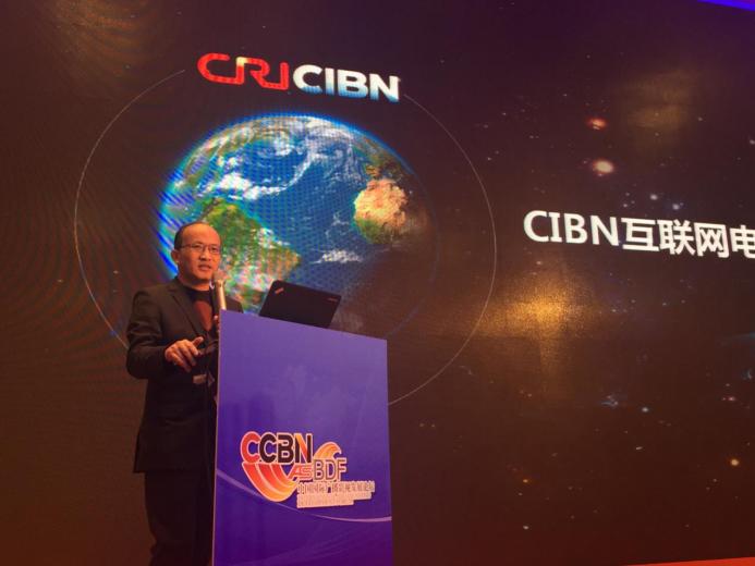 王坚平:CIBN互联网电视的IP价值观85.png