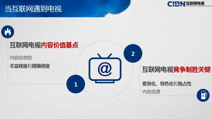 王坚平:CIBN互联网电视的IP价值观987.png