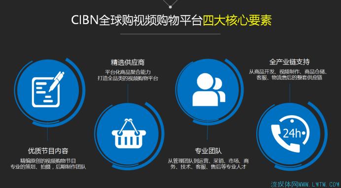 2、CIBN-刘强2903.png