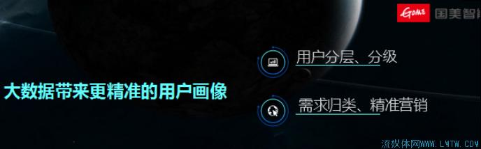 3-国美徐燕松(最终)952.png