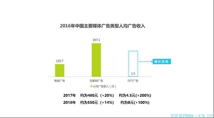 6-芒果TV-郝成498.png