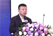 北京优朋普乐科技有限公司董事长兼CEO 邵以丁