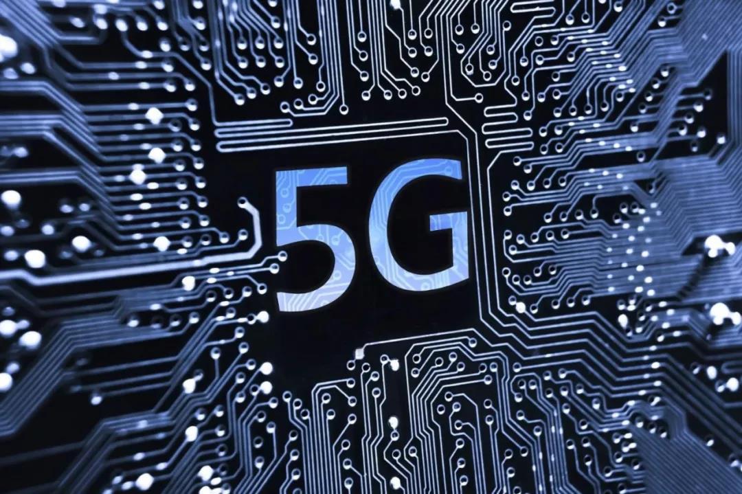 传工信部叫停三大运营商自建5G试验网试点