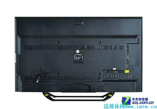 海量视频 应用 长虹55吋智能电视简测