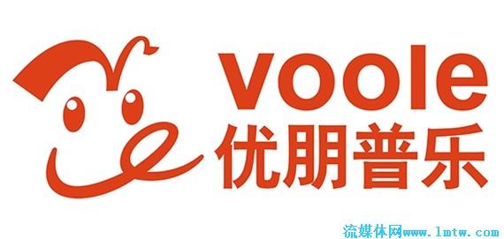 logo logo 标志 设计 矢量 矢量图 素材 图标 570_271