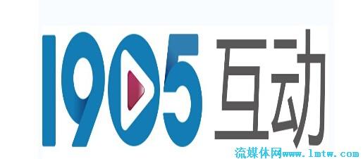 嘎纳电影节logo矢量图