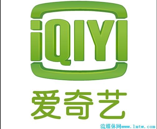 logo logo 标志 设计 矢量 矢量图 素材 图标 504_416