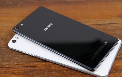 当超薄手机遇到更薄产品_小米Note第1张图