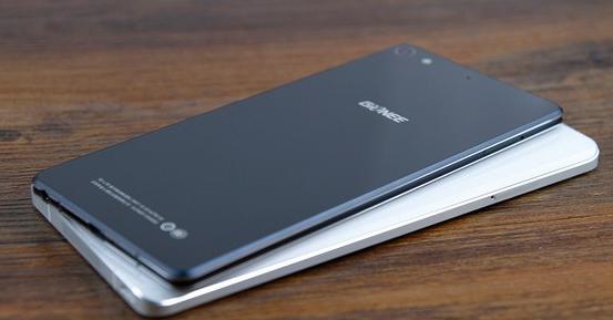 当超薄手机遇到更薄产品_小米Note第2张图