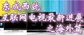 东成西就  互联网电视最新进展之海外篇